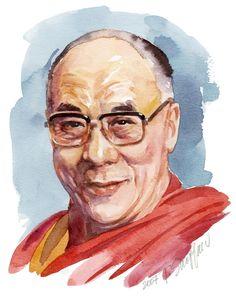 dalaj-lama-14